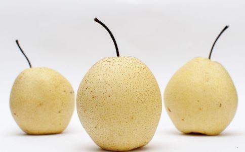 入秋吃什么水果 入秋吃什么水果好 入秋后吃什么水果