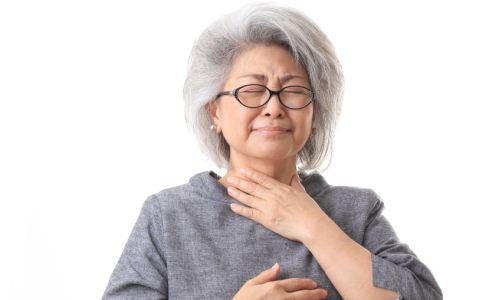 声带小结有什么危害 声带小结早期如何治疗 如何避免声带小结发作
