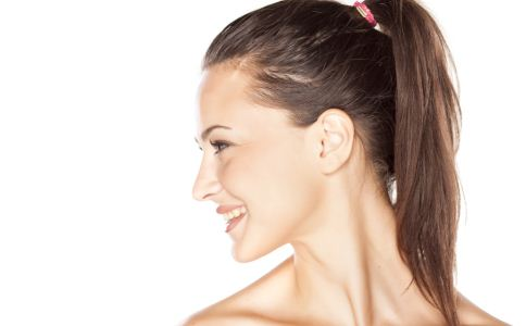 中耳炎发病的原因 中耳炎发病的原因是什么 中耳炎发病的原因有那些