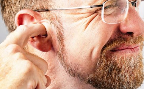 中耳炎的自查方法有哪些 中耳炎的检查方法有哪些 中耳炎如何自查