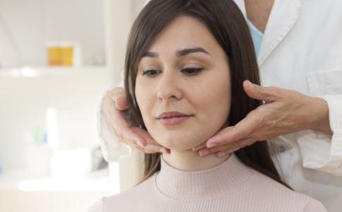 怎样预防小耳畸形 孕妇怎样避免小耳畸形 小耳畸形是怎么形成的。
