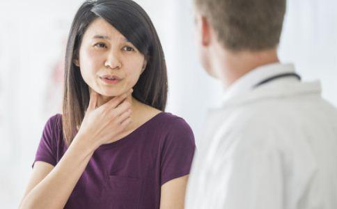 老年性耳聋 如何预防老年性耳聋 预防耳的衰老