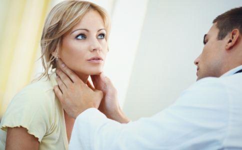 突发性耳聋的原因 突发性耳聋的症状 突发性耳聋