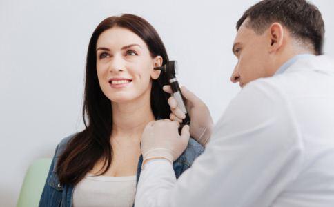先天性耳聋 导致耳聋的原因 先天性耳聋原因