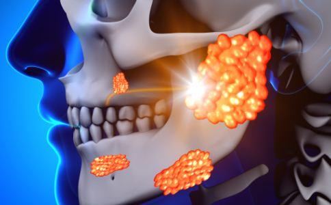 中耳炎怎么检查 中耳炎早期有哪些信号 中耳炎有哪些危害