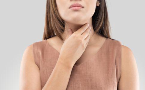 如何预防耳鸣效果好 预防耳鸣的方法有哪些 耳鸣的症状有哪些