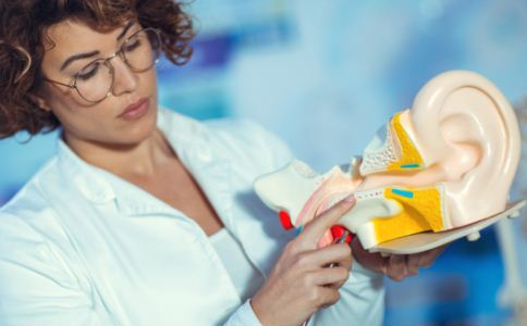 鼻炎能根治吗 鼻炎怎么治疗 什么原因引起鼻炎