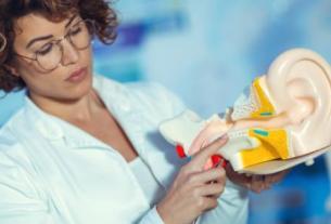 中西医治疗慢性咽喉炎的最佳方法