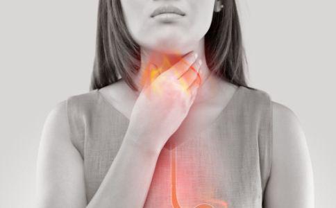 神经性耳鸣吃什么药 神经性耳鸣是怎么引起的 怎样预防神经性耳鸣