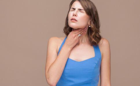 分泌性中耳炎一定要手术吗 分泌性中耳炎有什么症状 分泌性中耳炎怎么手术治疗