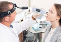 咽喉炎治疗的几个误区