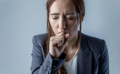 预防 如何 支招 专家 可以 室内 刺激 空气 锻炼 注意 保持