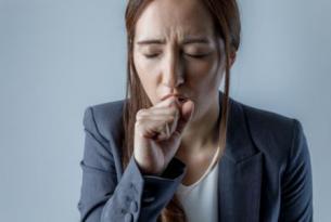 咽喉炎吃什么 如何治疗咽喉炎