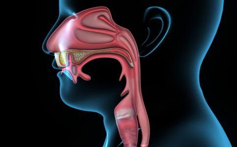 常见的耳部疾病有哪些 如何预防耳部疾病 耳部疾病怎么办