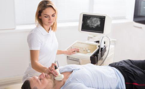 治疗耳聋 治疗耳聋的偏方 偏方治疗耳聋