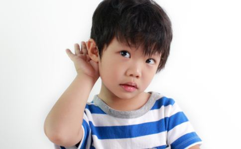 儿童助听器验配是什么 儿童助听器验配有哪些原则 儿童选择助听器要注意什么