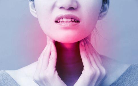 什么是过敏性咽喉炎 过敏性咽喉炎有什么症状 过敏性咽喉炎怎么办
