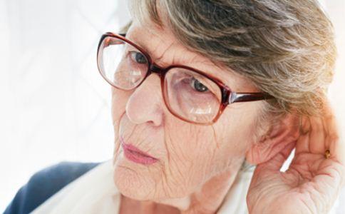 如何预防中耳炎 预防中耳炎的方法 中耳炎的病因