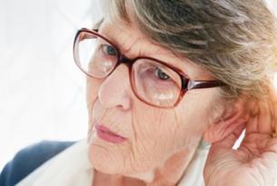 哪些方法能预防过敏性鼻炎