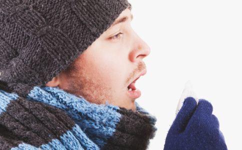 慢性咽喉炎喝什么茶 慢性咽喉炎喝茶有哪些好处 慢性咽喉炎不能吃什么