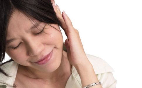 儿童为什么会得中耳炎 儿童得中耳炎的原因是什么 怎么判断儿童是否有中耳炎