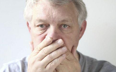 预防扁桃体炎 如何预防扁桃体炎 怎么预防扁桃体炎