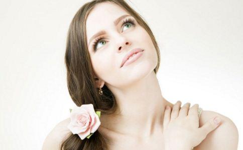 打呼噜有哪些症状 打呼噜带来哪些危害 打呼噜都有几种