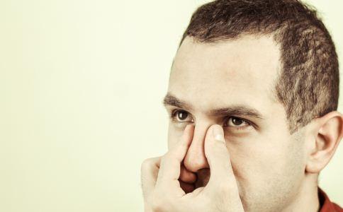治疗鼻炎的小偏方 如何治疗鼻炎 鼻炎的治疗方法