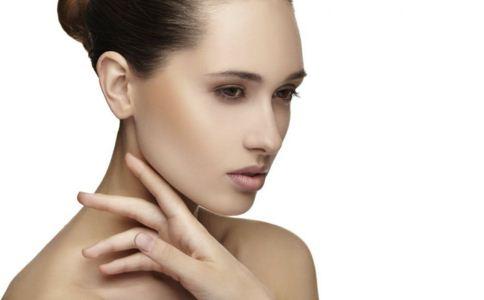 鼻子出血原因有哪些 如何预防鼻子出血 鼻子出血怎么办
