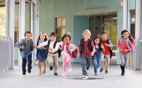 儿童用药要注意什么 儿童用药的禁忌有哪些 儿童用药的注意事项