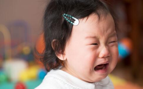 多动症宝宝的表现 宝宝多动症 宝宝多动症症状