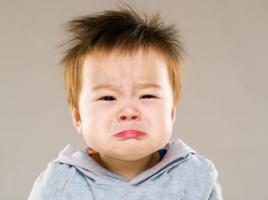 痱子和湿疹的症状与治疗区别