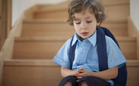 哮喘适合什么运动 适合哮喘患儿的运动 小儿哮喘患者
