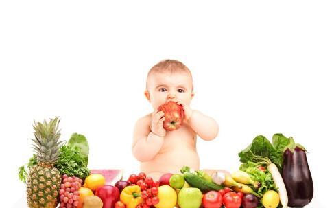 防治 冬季 腹泻 宝宝 喂养 食物 病毒 感染 婴儿 妈妈 孩子 导致