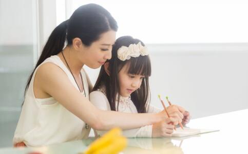 中医偏方治疗小儿哮喘 小儿哮喘怎么治疗 治小儿哮喘的偏方