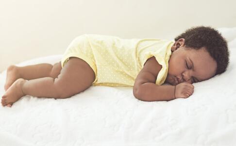 宝宝接种疫苗 宝宝接种疫苗注意事项 宝宝接种疫苗禁忌
