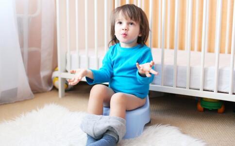 时间 宝宝 一侧 手术 起来 发生 医生 可能 情况 时候 机会 出现