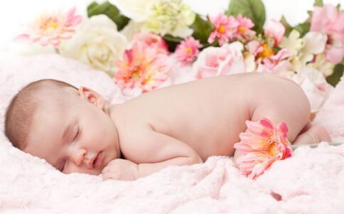 新生儿肺炎可以预防吗 新生儿肺炎如何预防 新生儿肺炎的预防方法