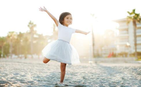 小儿哮喘的病因是什么 如何预防小儿哮喘 小儿哮喘有什么症状