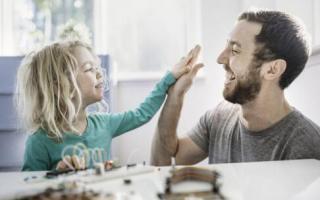 小儿咳嗽吃什么好 五种食物治疗效果快_秋季饮食_饮食_99健康网