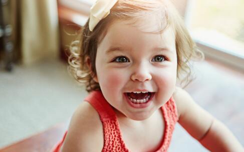 宝宝胃口不好怎么办 宝宝胃口不好吃什么 开胃的零食有哪些