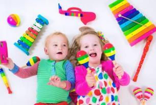 九种治疗宝宝皮肤瘙痒的方法