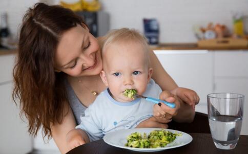 小儿腹泻 腹泻用药 小儿腹泻 原因