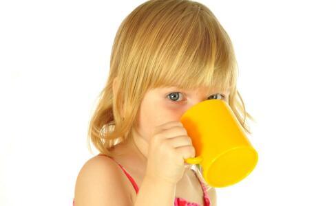 秋季小儿腹泻护理 小儿腹泻护理 小儿腹泻如何护理