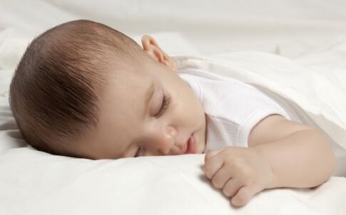 新生儿黄疸的原因 新生儿为什么会有黄疸 哪些黄疸要引起重视
