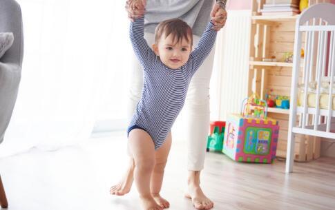 儿童入园焦虑体现在哪些方面 儿童入园焦虑 儿童入园焦虑怎么办