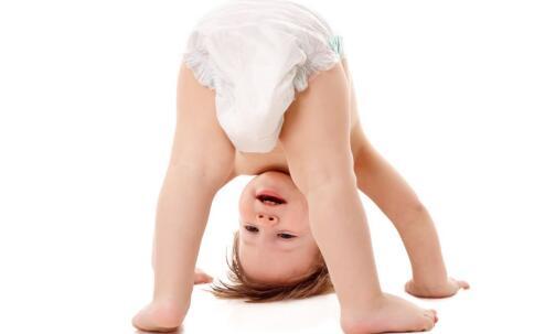 小儿哮喘的病因是什么 如何预防小儿哮喘 抽烟有什么坏处