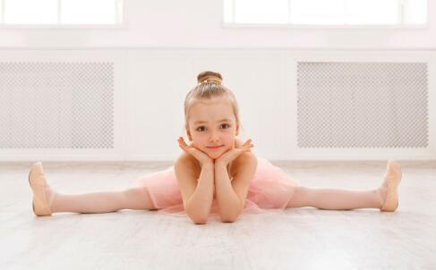 孩子厌食症状 儿童厌食症早期症状 厌食症什么症状