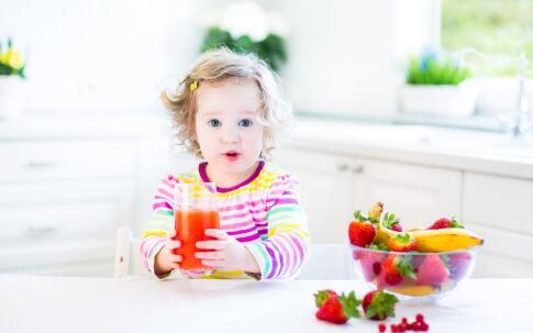 孩子打呼噜 为什么打呼噜 幼儿疾病