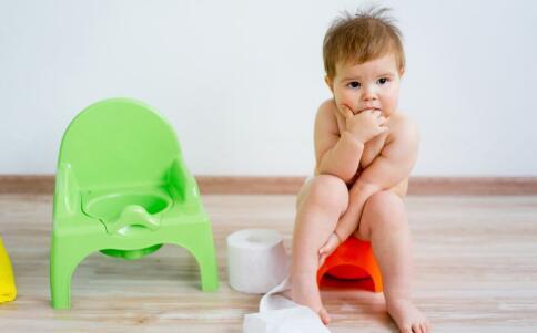 新生儿黄疸高有什么危害 新生儿黄疸高怎么办 新生儿黄疸多久能退